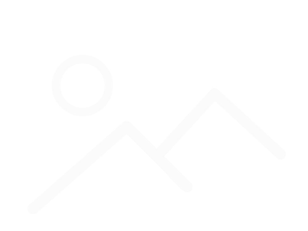 КР-09 Карусель пятиместная
