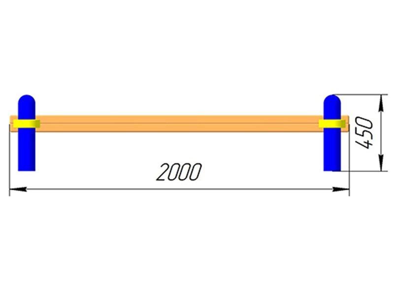 СО-211 Снаряд