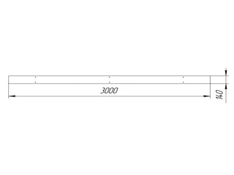 СО-03.03 Спортивное оборудование