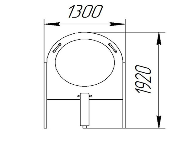 СО-03.08 Спортивное оборудование