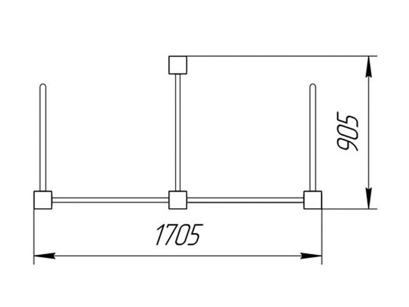 СО-12.1 Спортивное оборудование