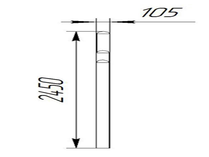 СО-26.1 Спортивное оборудование
