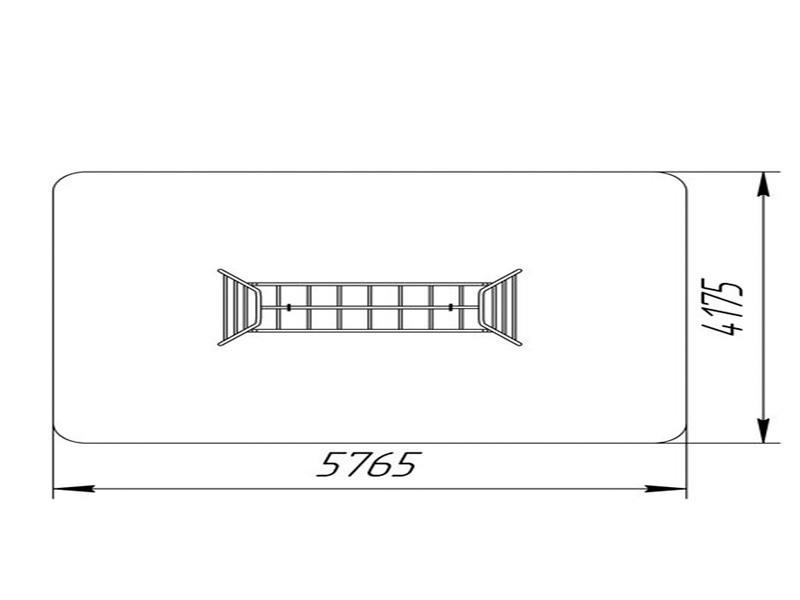 СО-31 Спортивное оборудование
